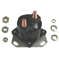 Sierra Solenoid For OMC Engine, Sierra Part #18-5812