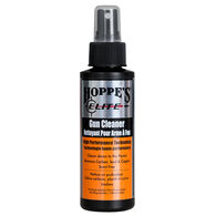 Hoppe's Elite Gun Cleaner, 8-oz.