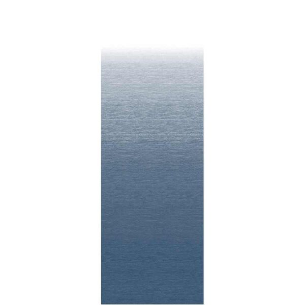 Replacement Fabric for Dometic Elite Window Awnings, Blue