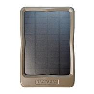 Tactacam EXT-V1 External Solar Panel