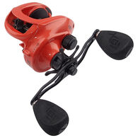13 Fishing Concept Z3 Casting Reel