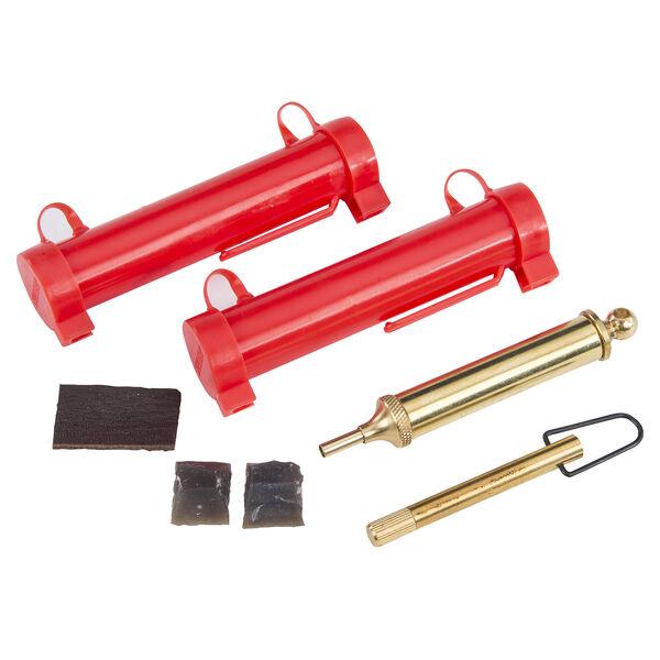 Traditions Firearms Flintlock Accessory Kit