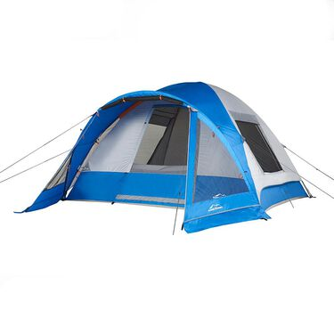 Suisse Sport Acacia 6-Person Dome Tent