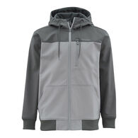 Simm's Men's Rogue Fleece Hoodie