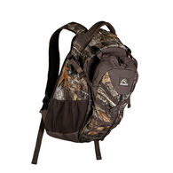 Insights Hunting Drifter Super Light Day Pack, Realtree Edge