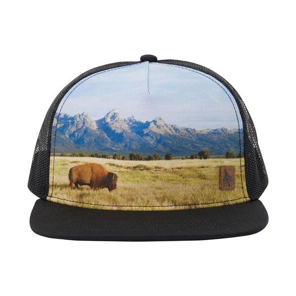 Hippy Tree Men's Rangeland Hat