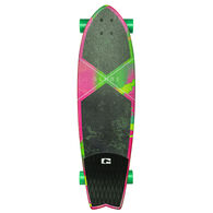 Globe Cruiser Chromantic Skateboard
