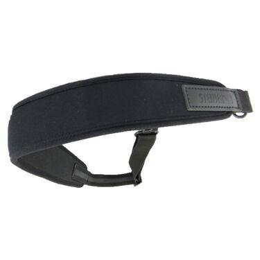 Steiner Nylon Rifle Sling