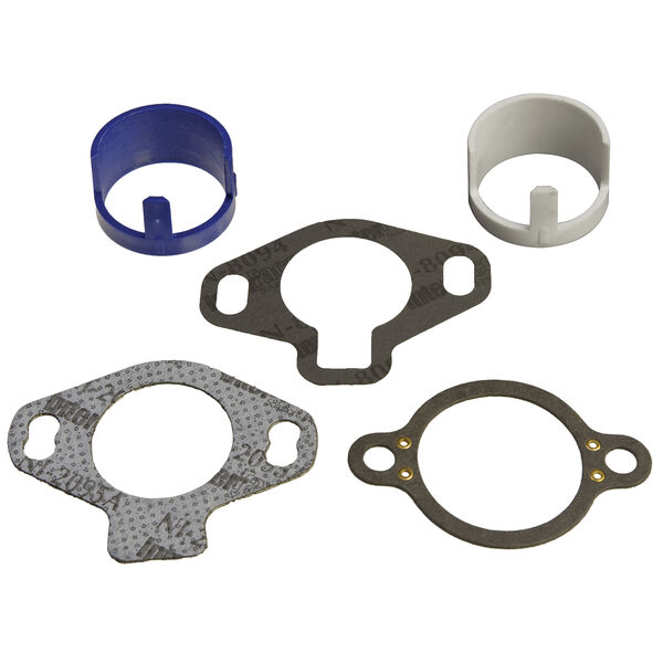 Sierra Thermostat Service Kit, Sierra Part #18-1989K