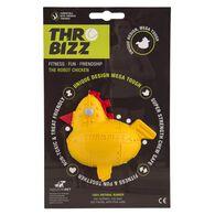 Throbizz Robot Chicken
