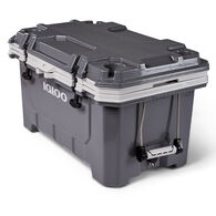 Igloo IMX 70-Quart Cooler