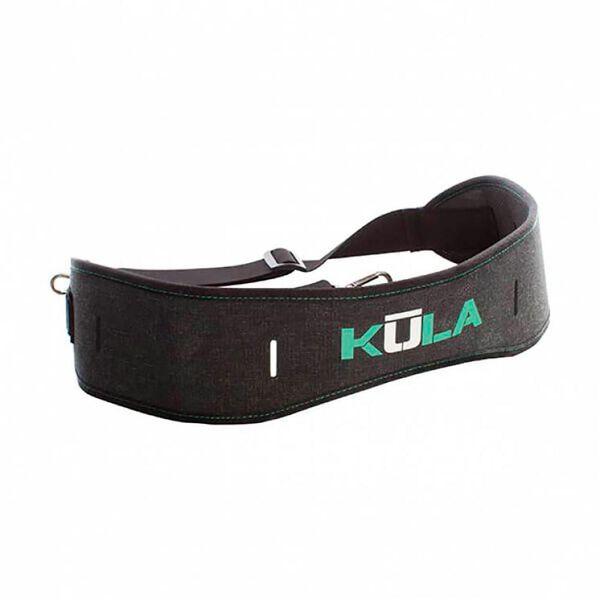 Kula Travelink Sling
