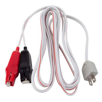 Honda DC Battery Charging Cord