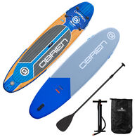 O'Brien Rio Inflatable SUP