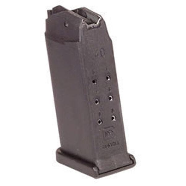 Glock .40 S&W 11-Round G27 Magazine