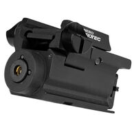 NEBO RMLSR PROTEC Red Laser Firearm Sight