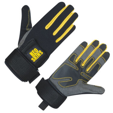 Gladiator Neo Skins Waterski Glove