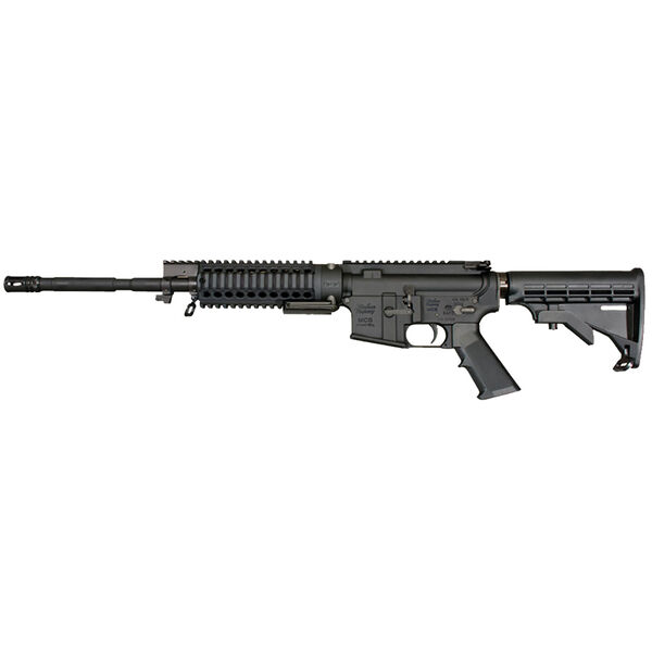 Windham Weaponry RMCS-2 Centerfire Rifle Combo