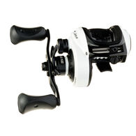 Abu Garcia Abumatic 170 Spincast Reel