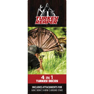 Tactacam The Tominator Turkey Reaper