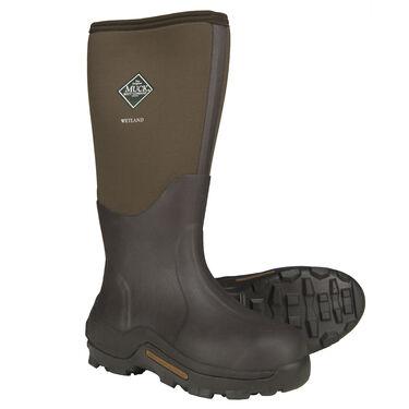 Muck Men's Wetland Boot
