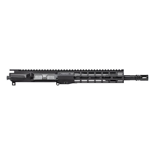 "Aero Precision M4E1 11.5"" 5.56 BBL Upper Receiver w/ATLAS R-ONE Handguard"