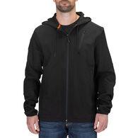 5.11 Men's Rappel Jacket