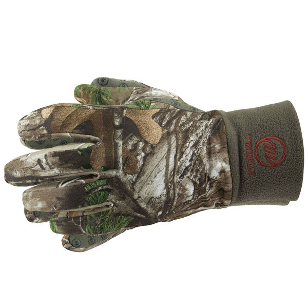 Manzella Men's Ranger Hunting Glove