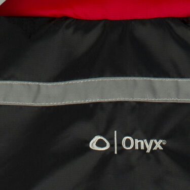 Onyx Deluxe Fishing Life Jacket