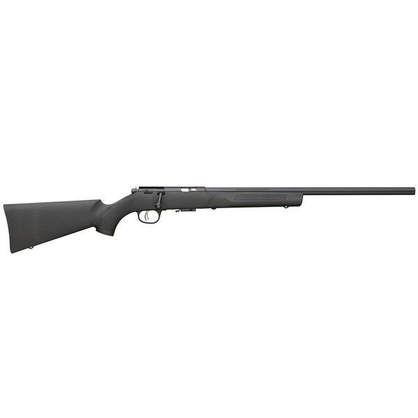 Marlin XT-22VR Rimfire Rifle