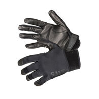 5.11 TACLITE 3 Glove