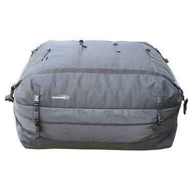 GearBag 4 Cargo Bag