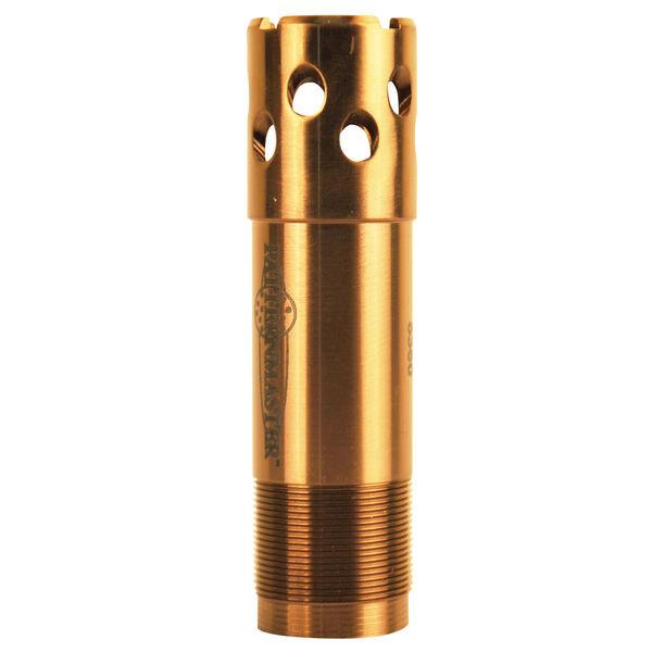 Patternmaster 12-Ga Code Black Duck Choke Tube, Remington