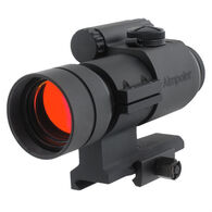 Aimpoint Carbine Optic ACO Red Dot Sight