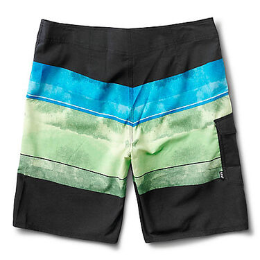 REEF Men's Farwell Short