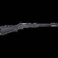 Stevens 301 Compact Shotgun