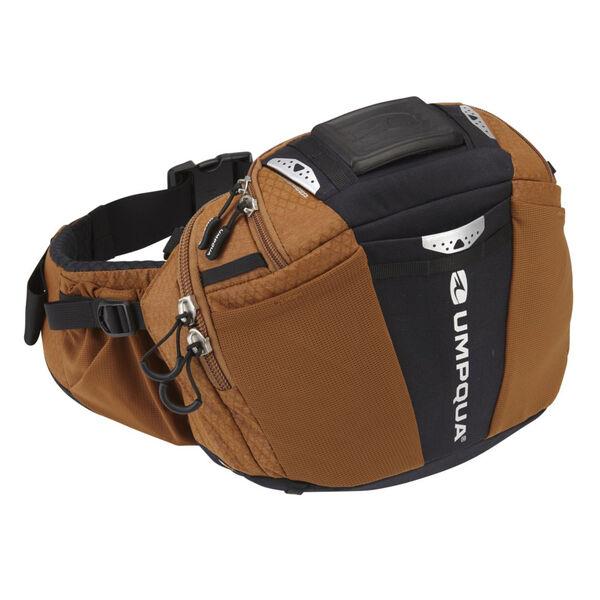 Umpqua Ledges 500 ZS Waist Pack