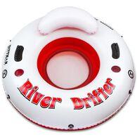 River Drifter I Tube