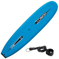 """Connelly Softy 11'6"""" Stand-Up Paddleboard"""