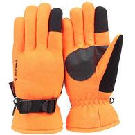 Huntworth Men's Classic Hunting Glove