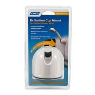 Camco Suction Cup Mount for RV Outdoor Shower