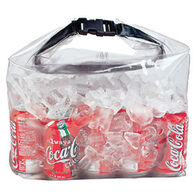 PWC Clear Saddlebag Liner/Dry Bag