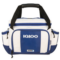 Igloo Marine Ultra 40-Can Tackle Box Cooler