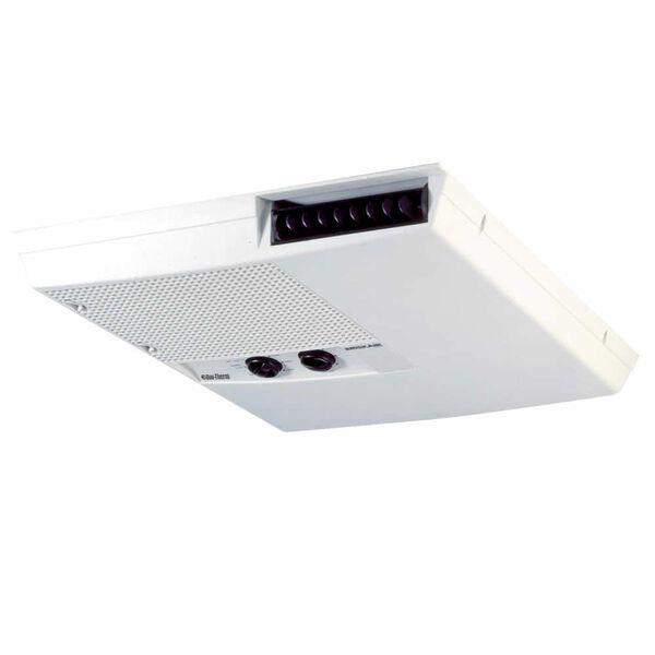 Brisk Universal Manual Air Distribution Box