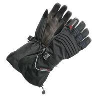 Striker ICE Defender Glove
