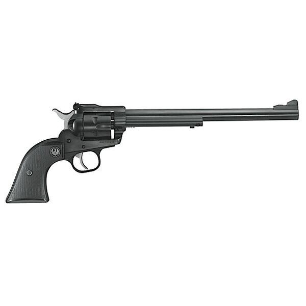 Ruger Single-Six Convertible Handgun