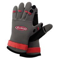 Berkley Neoprene Fishing Gloves