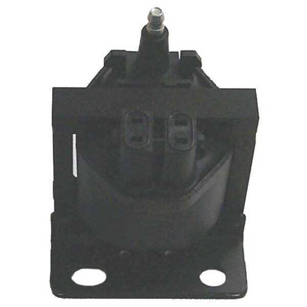 Sierra Ignition Coil For Mercury Marine/OMC Engine, Sierra Part #18-5443