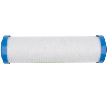 Flow-Pur Carbon Filter Cartridge #6