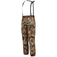 ScentLok Men's Morphic Waterproof Pant